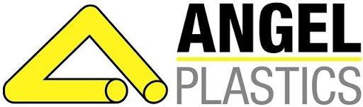 Angel Plastics Logo