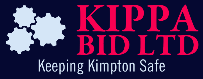 KIPPA BID LTD Site Logo
