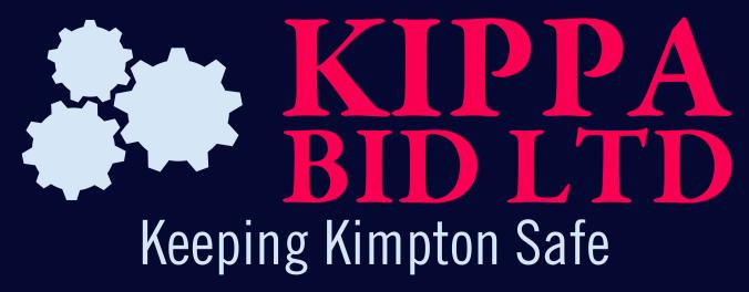 KIPPA BID LTD Site Logo