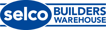 Selco Builders Warehouse Logo