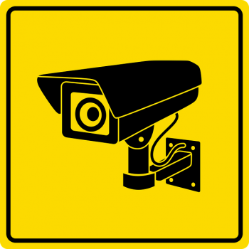 Upgrades To The CCTV System