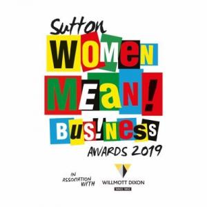 KIPPA Supports Women Mean Business Awards
